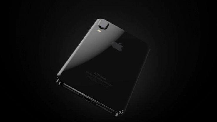 iPhone-8-X-concept-Vladimir-Obshansky