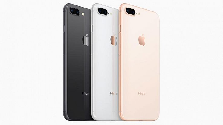 iPhone8-Plus-fotocamera
