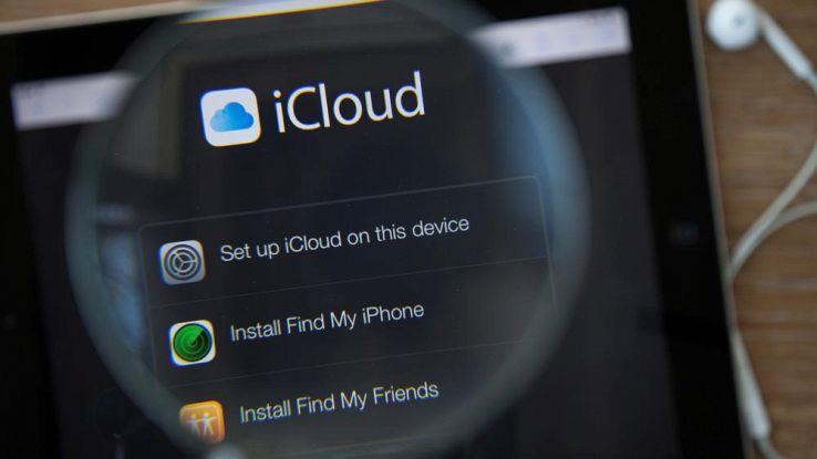Come proteggere iCloud ed evitare di essere ricattati