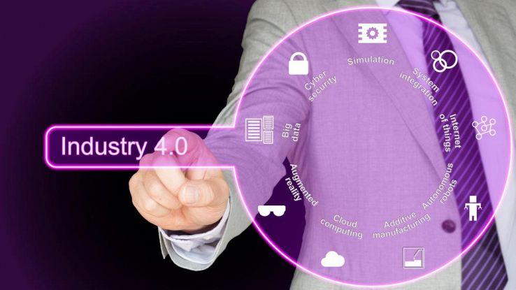 industria-4-catena-approviggionamneto