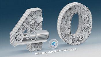 Tutto quello che c'è da sapere sull'Industria 4.0