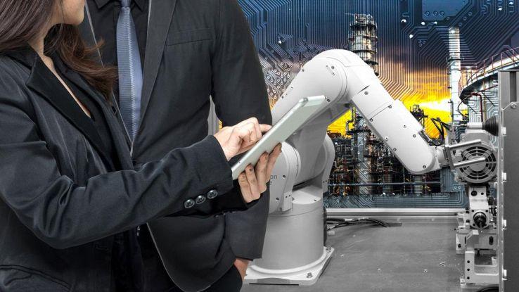 industria-4-digitalizzazione