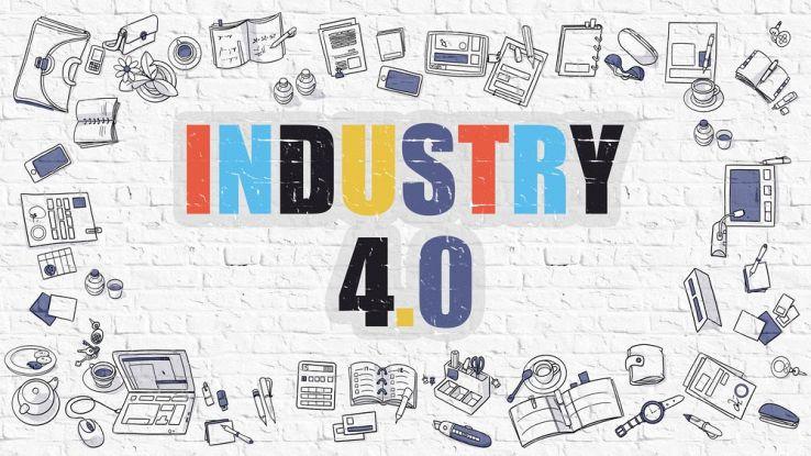 L'Industria 4.0 e l'economia circolare, rapporto in divenire