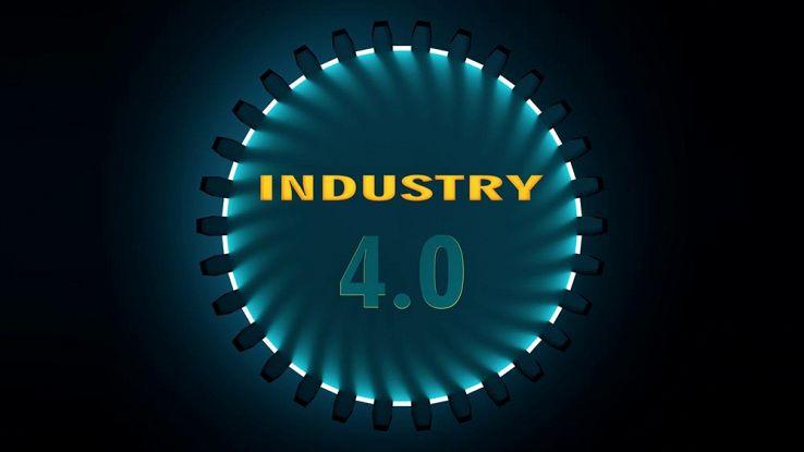 3 sfide per l'Industria 4.0