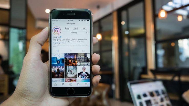 Instagram, tre strumenti per migliorare la protezione della privacy
