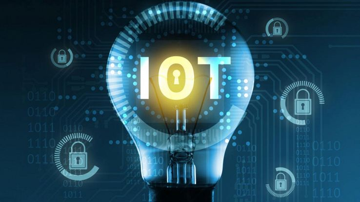 internet-of-things-security