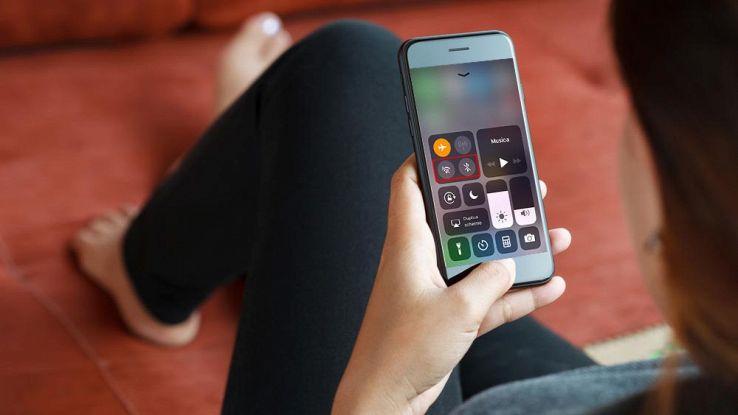 Come disattivare (davvero) Wi-Fi e Bluetooth in iOS 11
