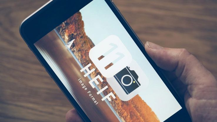 5 nuovi modi di recuperare spazio nella memoria dell'iPhone con iOS 11