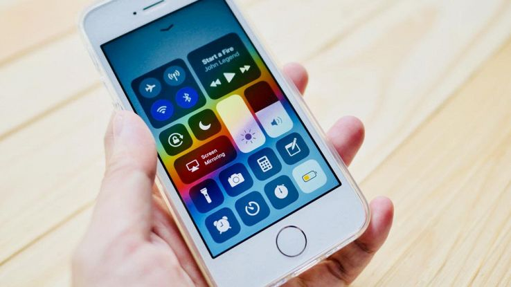 Come iOS 11 migliora la protezione della privacy