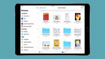 Le impostazioni iOS 11 da cambiare per migliorare privacy e sicurezza