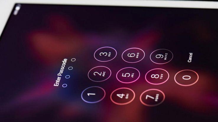 Con iOS 11 sarà più difficile rubare dati dall'iPhone