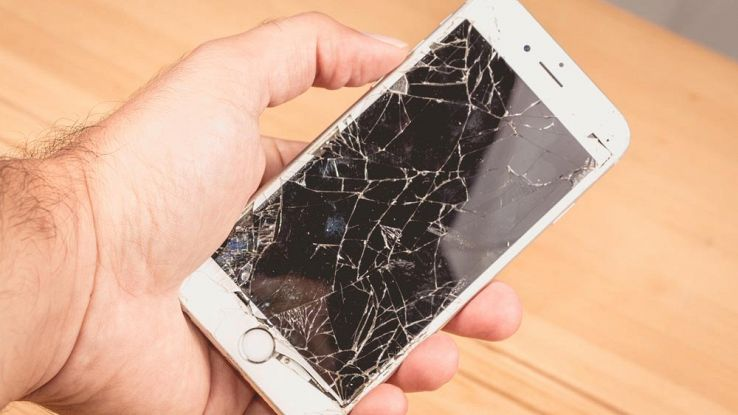 Il tuo iPhone sarà riparato? Scopri la guida segreta di Apple