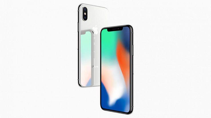 iphone-x-prezzo