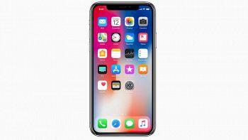 IOS e macOS, quando usciranno gli aggiornamenti per iPhone e Mac