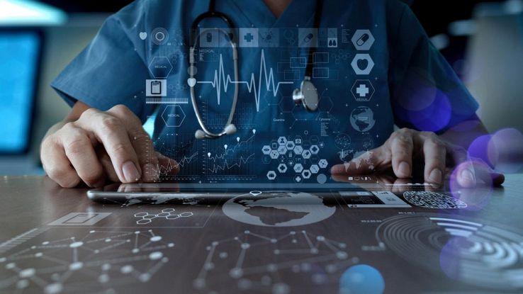 Sanità italiana nel mirino degli hacker: a rischio i dati dei pazienti