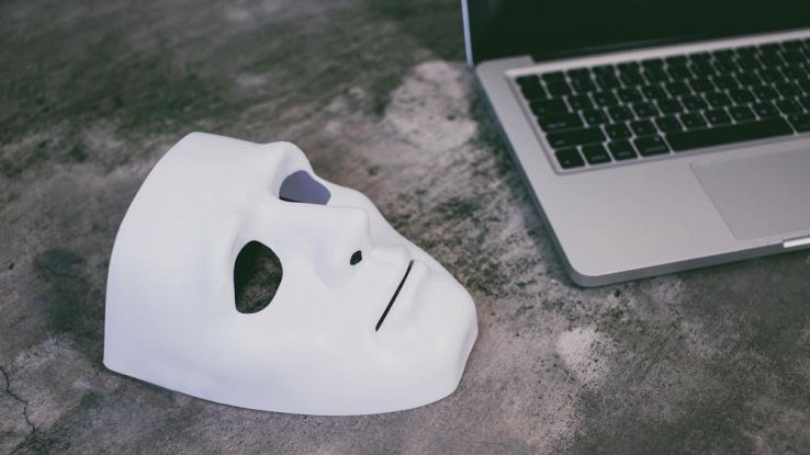 navigazione-anonima-browser