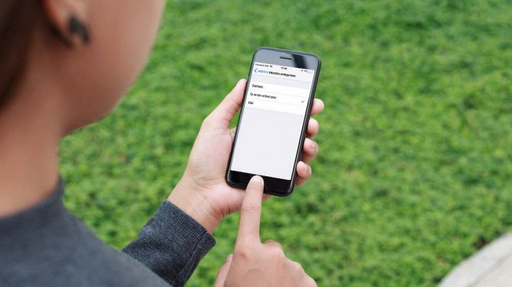 Come disattivare l'anteprima delle notifiche in iOS 11