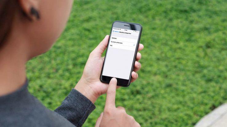 notifiche-iphone