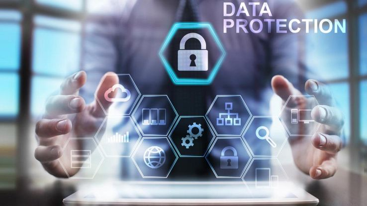 7 trucchi per proteggere i dati aziendali