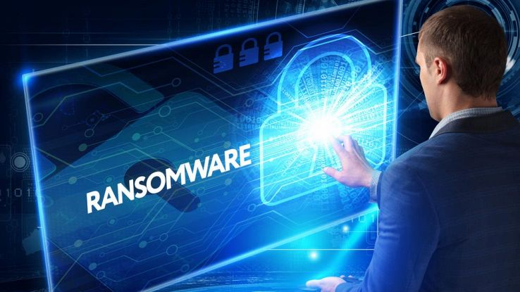 ransomware-aziende-malwertising