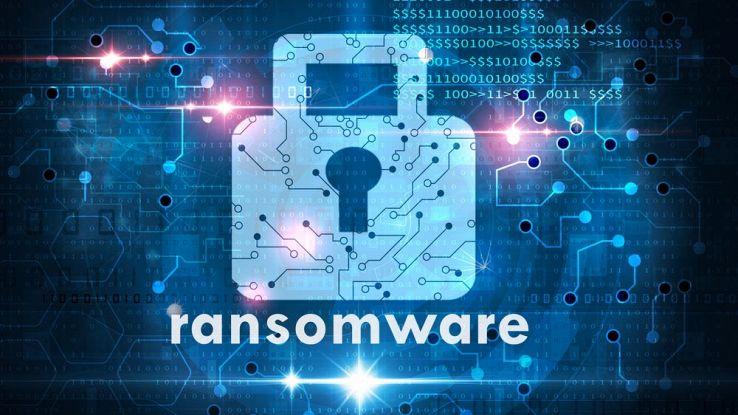 ransomware-locky