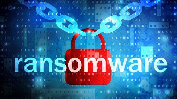 ransomware-nudi