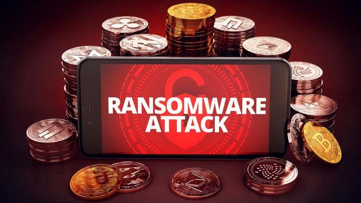 Ransomware e attacco DDoS le minacce informatiche più temute dalle PMI