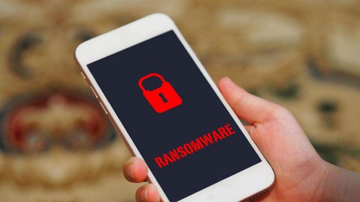 Attacchi ransomware, danni per centinaia di milioni per le PMI