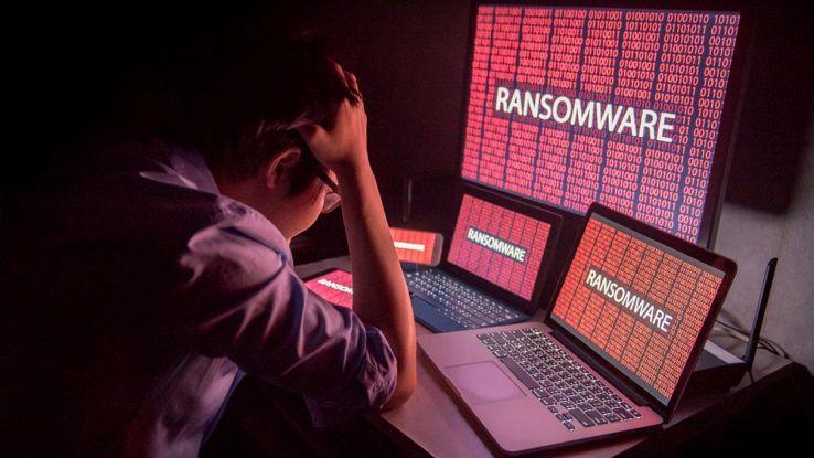 ransomware-vaccini