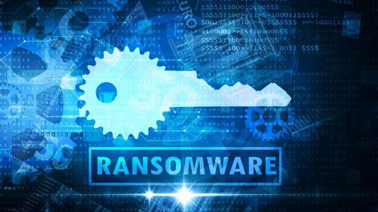 Italia, allarme ransomware: secondo Paese Europeo per infezioni