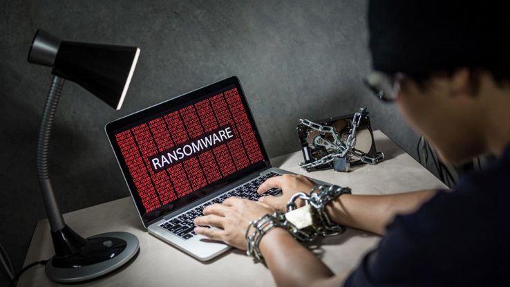 Come scoprire quale ransomware ha infettato il PC