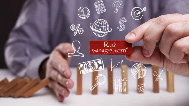 La gestione del rischio è fondamentale per l'Industria 4.0