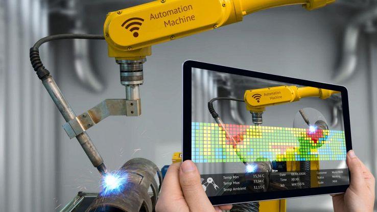 robot-industria-4