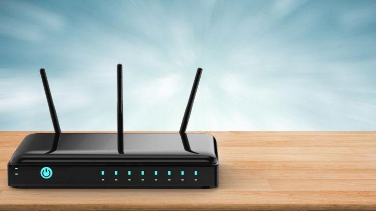 Sicurezza Wi-Fi, quale protocollo scegliere