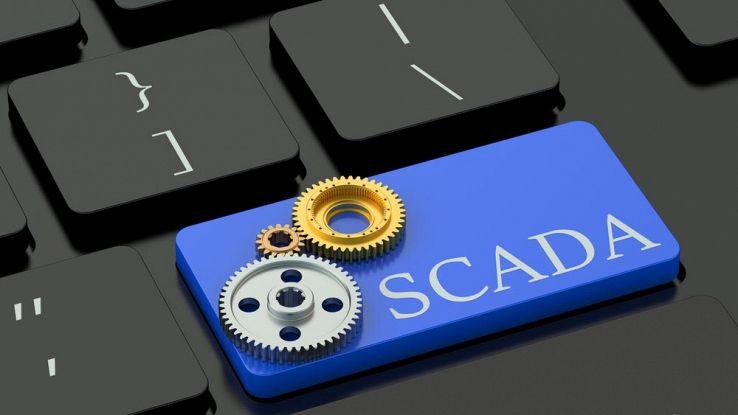 Trasformazione digitale, quale futuro per i sistemi SCADA?