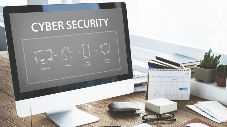 Sicurezza informatica aziendale, come evitare problemi