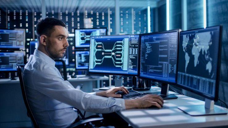 Come ottimizzare la strategia di sicurezza informatica aziendale