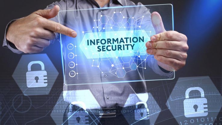 4 trucchi per ridurre i pericoli di attacco informatico per l'azienda