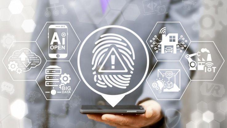 I rischi per la protezione della privacy nell'Industria 4.0