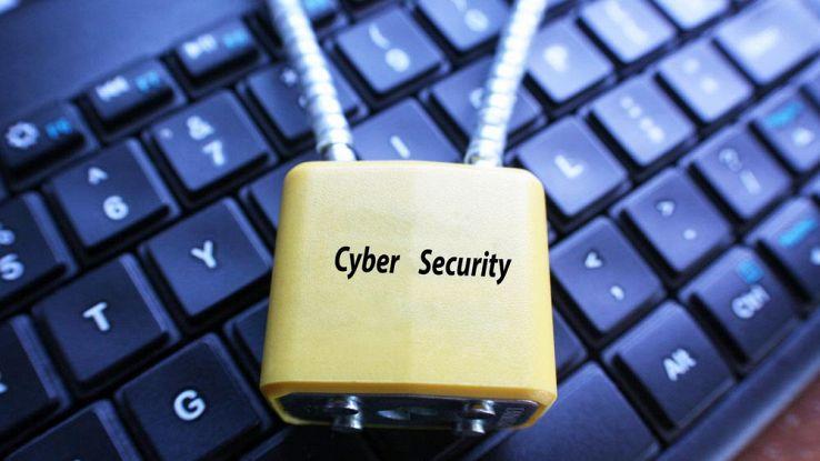 sicurezza-informatica-aziende