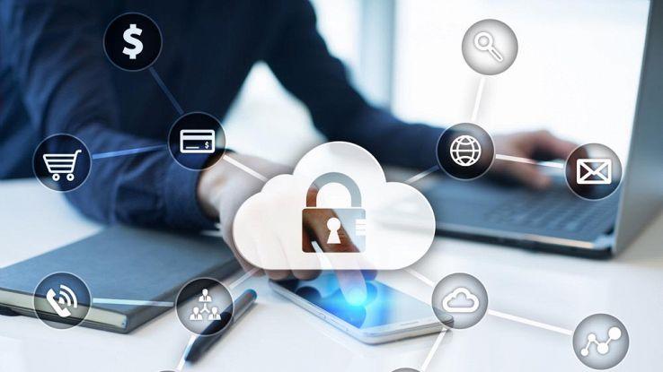 Industria 4.0, sfide e opportunità per la sicurezza informatica