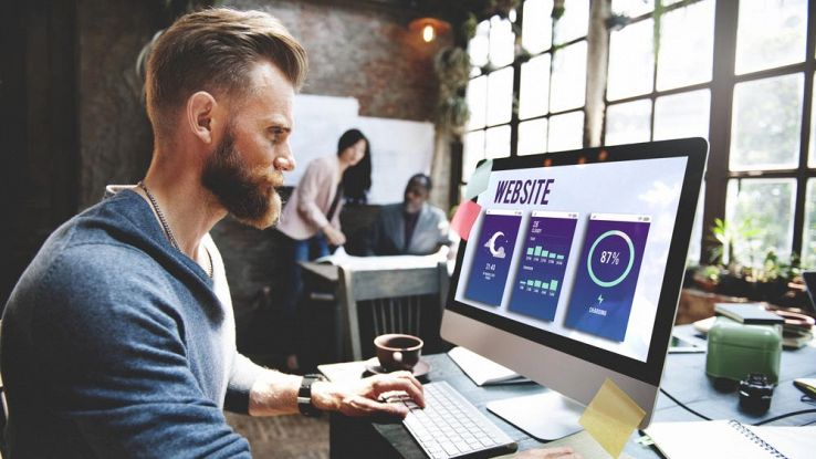 PMI, gli obblighi di legge da rispettare per realizzare un sito web