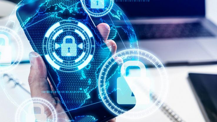 Come garantire la sicurezza degli smartphone aziendali