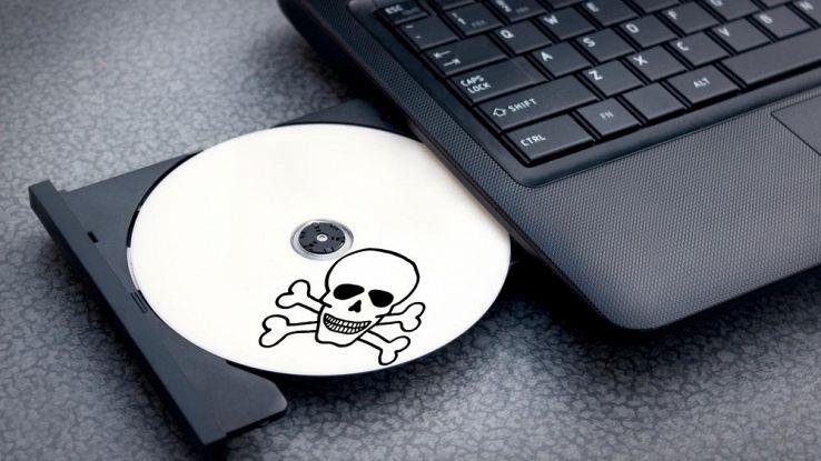 3 rischi che si corrono utilizzando sistemi operativi non originali