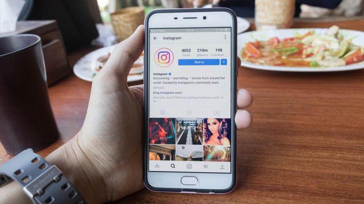 trucchi-instagram