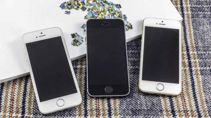 Cosa fare prima di vendere il nostro vecchio iPhone