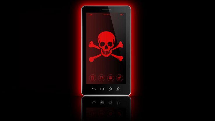Aumentano gli attacchi contro Android: le minacce più preoccupanti