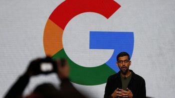 Google,in arrivo Pixel 2 e nuovi speaker