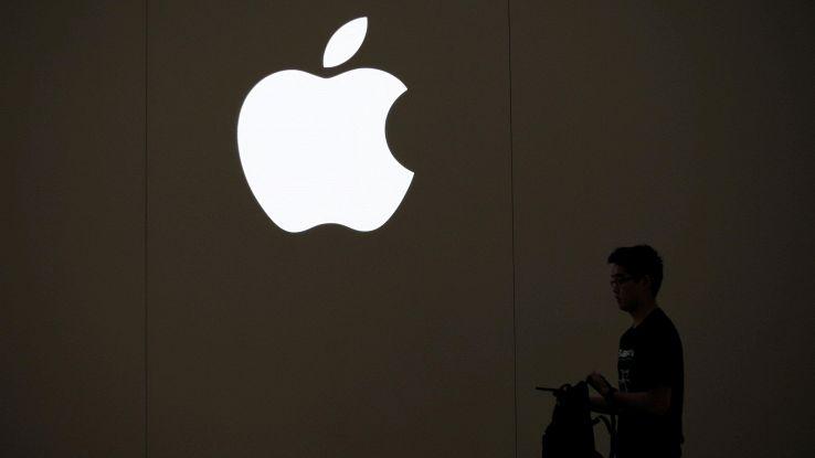 Apple, via chip Qualcomm da nuovi iPhone