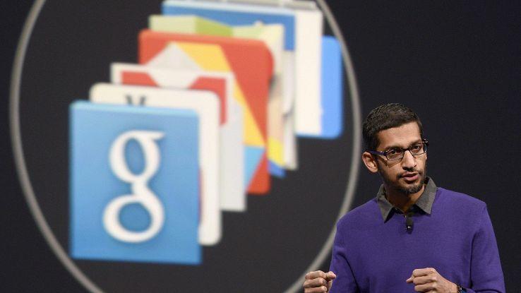 Google lancia 'caccia a bug' per Android